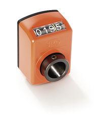 数字式位置指示器 DA04