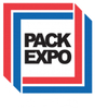 PACK EXPO 2021