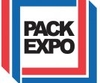 PackExpo International 2017