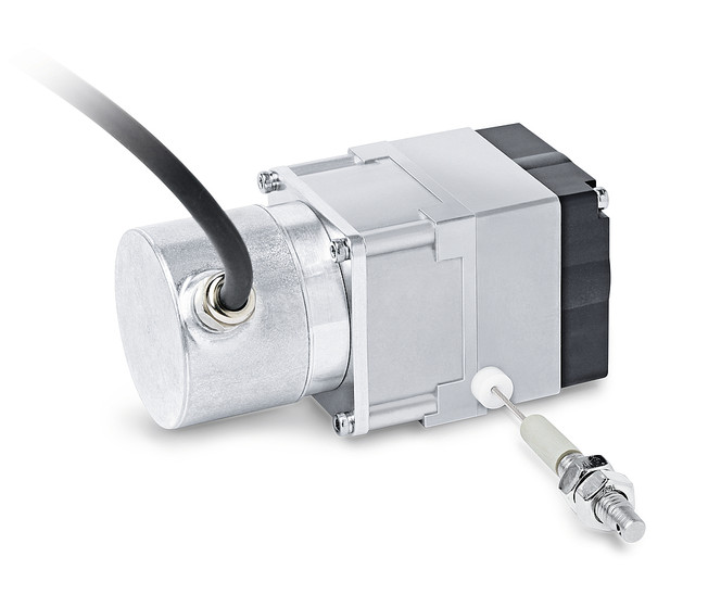 Sg21 Wire Actuated Encoder Siko Global Com