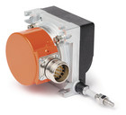 Wire-actuated encoder SG31