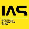 IAS (Industrial Automation Show) 2017