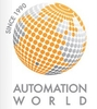 Smart Factory + Automation World 2019