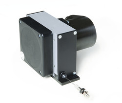Wire-actuated encoder SG61