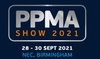 Process Packaging Machinery and Manufacturing show (PPMA) 2021